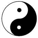 Taijiquan Reviews
